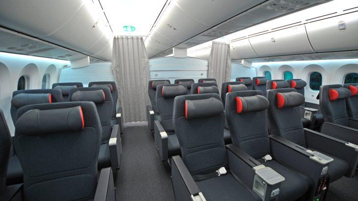 air-canada-cabin-economy-plus-ecofriendly-flying