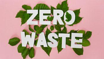 go-zero-waste-plastic-free-kit