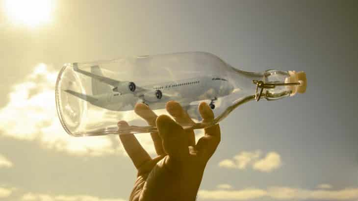 plastic-free-airlines-eco-friendly-flying
