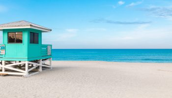 venice beach florida beaches near sarasota fl