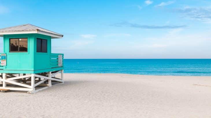 venice beach florida beaches near sarasota fl