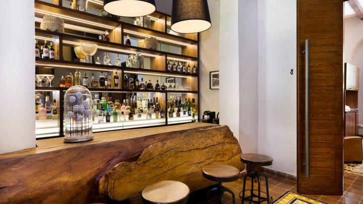 bar-at-chable