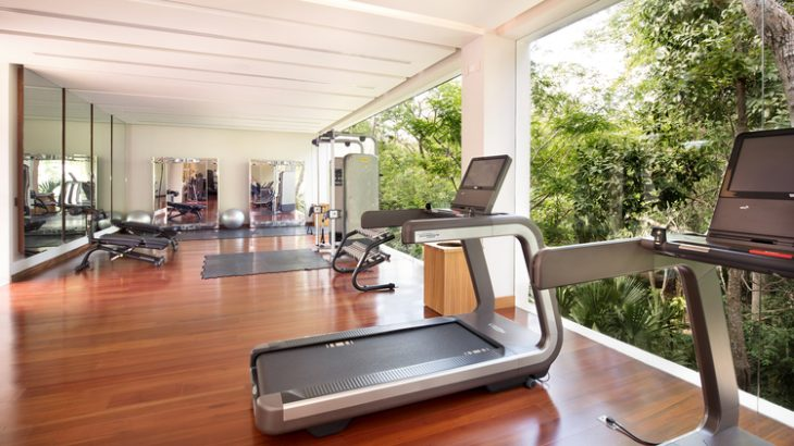 gym-at-chable