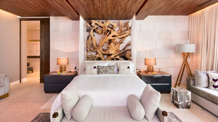 master-bedroom-at-chable-resort-and-spa