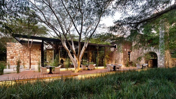 restaurant-at-Chable-Resort