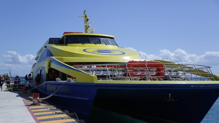 UltraMar-Ferry-to-Isla-Mujeres