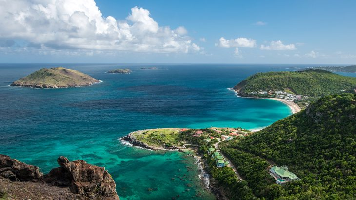 underrated caribbean destinations
