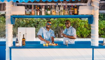 Pop-Up-Just-Tacos-at-Grace-Bay-Club