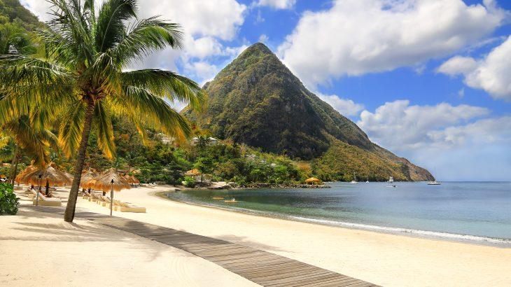 Sugar-Beach-St-Lucia