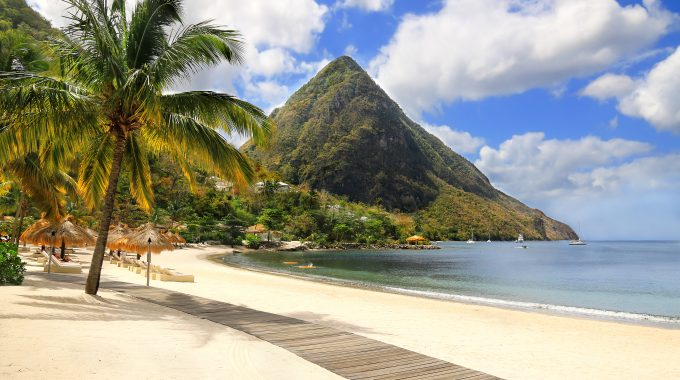 sugar-beach-st-lucia