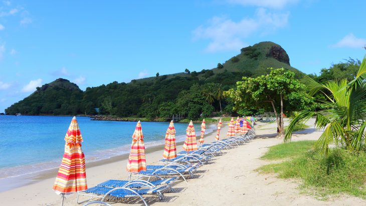 pigeon-island-st-lucia