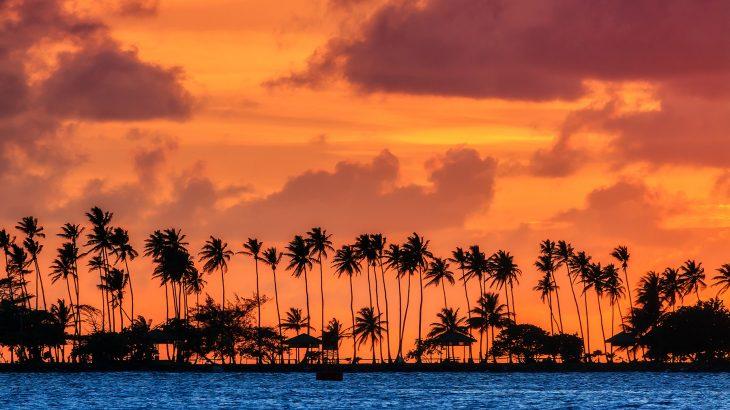 amazing-beaches-in-san-juan-puerto-rico