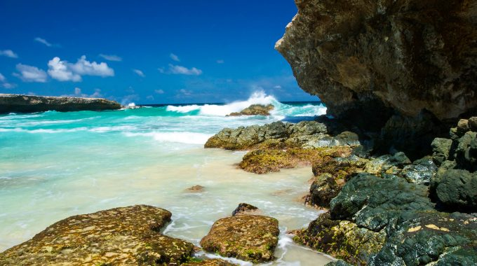 attractions of Aruba