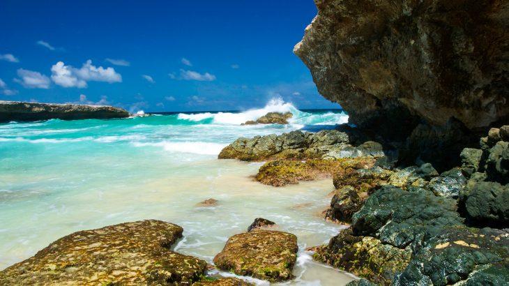 attractions of Aruba