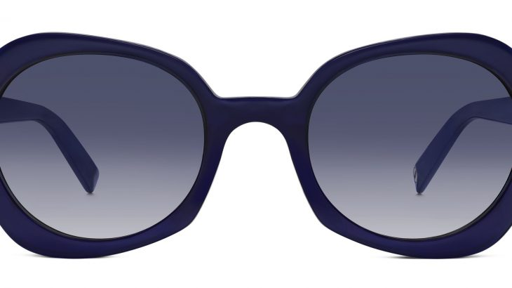 sunglasses-warbyparker